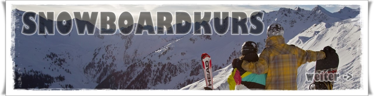 Snowboard 04 Andere